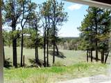 7770 Red Mountain Rd - Photo 10