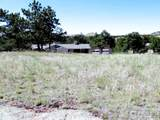 7770 Red Mountain Rd - Photo 20