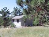 7770 Red Mountain Rd - Photo 4