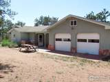 7770 Red Mountain Rd - Photo 5