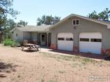7770 Red Mountain Rd - Photo 7