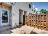 3024 Ross Dr - Photo 2