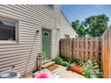 3024 Ross Dr - Photo 30