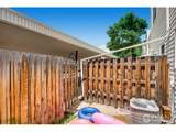3024 Ross Dr - Photo 33