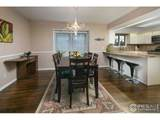 2116 51st Ave - Photo 11
