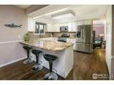2116 51st Ave - Photo 12