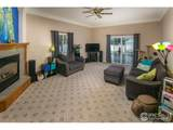 2116 51st Ave - Photo 14