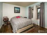 2116 51st Ave - Photo 17