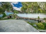2116 51st Ave - Photo 25