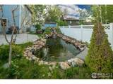 2116 51st Ave - Photo 26
