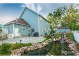 2116 51st Ave - Photo 27