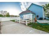 2116 51st Ave - Photo 29