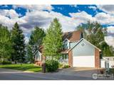 2116 51st Ave - Photo 3