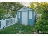 2116 51st Ave - Photo 31