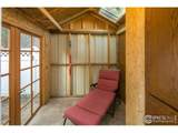 2116 51st Ave - Photo 32