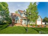 2116 51st Ave - Photo 4