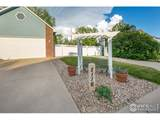 2116 51st Ave - Photo 6