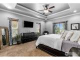 5675 Summerlyn Ct - Photo 10