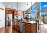 5675 Summerlyn Ct - Photo 11
