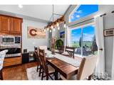 5675 Summerlyn Ct - Photo 12