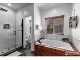 5675 Summerlyn Ct - Photo 15