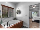 5675 Summerlyn Ct - Photo 17