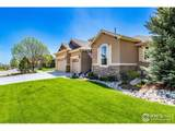 5675 Summerlyn Ct - Photo 2