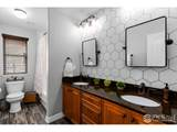 5675 Summerlyn Ct - Photo 21