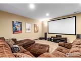 5675 Summerlyn Ct - Photo 23