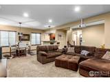 5675 Summerlyn Ct - Photo 24