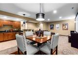 5675 Summerlyn Ct - Photo 25