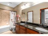 5675 Summerlyn Ct - Photo 27