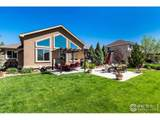 5675 Summerlyn Ct - Photo 30