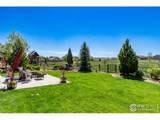 5675 Summerlyn Ct - Photo 33