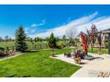 5675 Summerlyn Ct - Photo 35