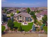 5675 Summerlyn Ct - Photo 36