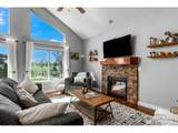5675 Summerlyn Ct - Photo 4