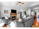 5675 Summerlyn Ct - Photo 5