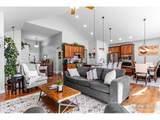 5675 Summerlyn Ct - Photo 6