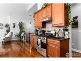 5675 Summerlyn Ct - Photo 7