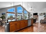 5675 Summerlyn Ct - Photo 9
