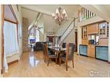 3504 Seeley Ct - Photo 5
