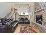 3504 Seeley Ct - Photo 6