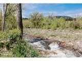 2847 Middle Fork Rd - Photo 10