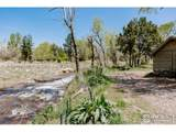 2847 Middle Fork Rd - Photo 11