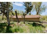 2847 Middle Fork Rd - Photo 12