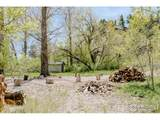 2847 Middle Fork Rd - Photo 13