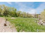 2847 Middle Fork Rd - Photo 14