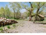 2847 Middle Fork Rd - Photo 15