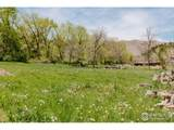 2847 Middle Fork Rd - Photo 16